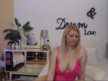 [21-11-18] evabarbi show with toys from Chaturbate.com