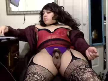 [12-04-19] caramell111 chaturbate video