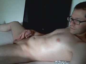 [16-06-19] 1988hardguy1988 private sex show from Chaturbate