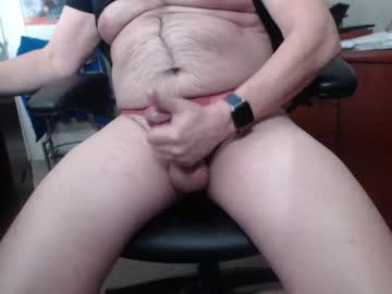[01-04-20] biclubmed1 chaturbate private show video