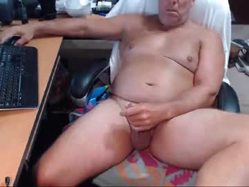 [23-08-19] nakedextremity private sex video from Chaturbate.com
