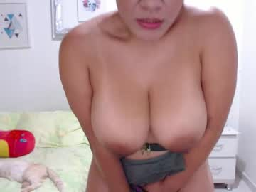 [24-04-20] julia_gray_ chaturbate xxx