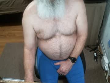 [25-05-20] needywhore private XXX show from Chaturbate