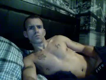 [20-11-18] hothornymofo video with toys from Chaturbate