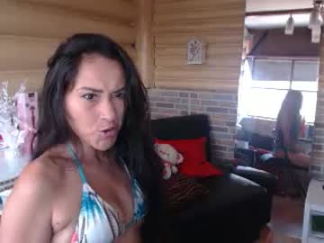 [18-12-18] natybrunet private XXX show from Chaturbate