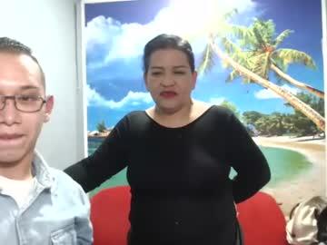 [16-09-21] dayan_matur public webcam from Chaturbate.com