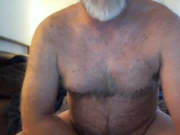[19-11-18] socaldesert1 show with toys from Chaturbate.com