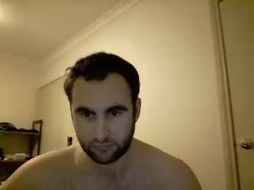 [15-10-18] emoelm0 webcam show from Chaturbate.com