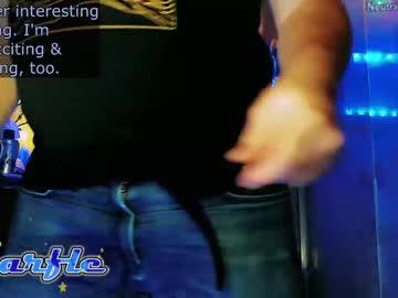 [29-07-21] snarfle record webcam video