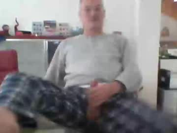 [23-09-19] berndis chaturbate webcam