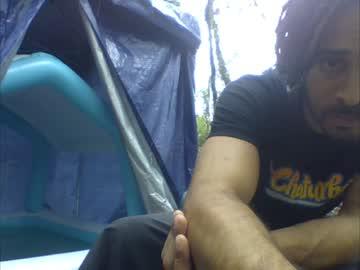 [13-11-18] hothorsedick4u public webcam from Chaturbate