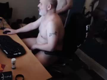 [22-02-20] maarrs video with toys from Chaturbate