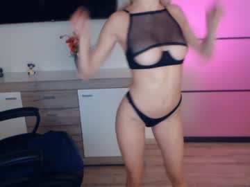 [28-01-20] sexyyydancerr record video with toys from Chaturbate