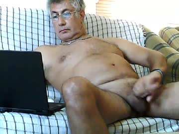 [25-10-20] star0806666a chaturbate video with dildo