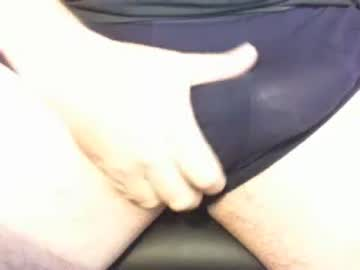 [18-10-19] mcox666 webcam video from Chaturbate