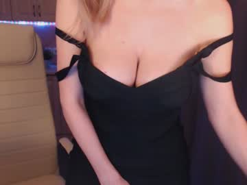 [08-06-20] tempting_a record private sex show from Chaturbate.com