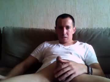 [07-01-20] pavelloss chaturbate private sex show