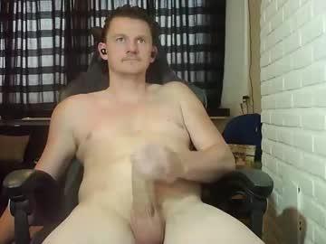 [04-07-20] dutchwanker123 blowjob video