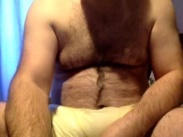 [12-09-18] plasticpants1969 webcam