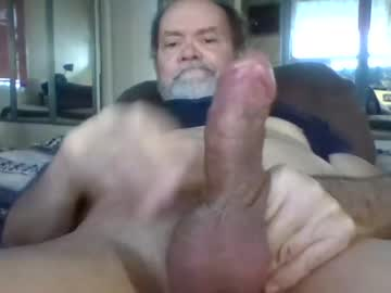 [31-05-20] edwalters private XXX video