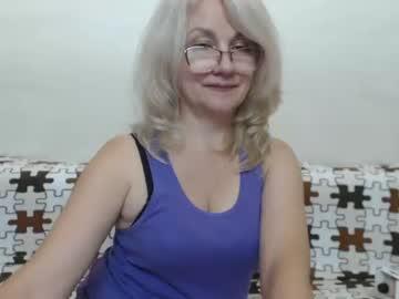[23-08-19] blondwoman record private sex video from Chaturbate