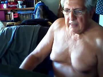 [11-07-20] allobroge video with dildo