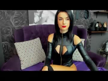 [18-11-19] mistress_deborah chaturbate video