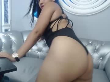 [15-10-21] nina_millk cam video from Chaturbate