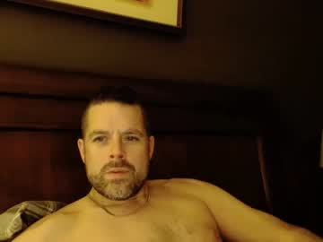 [31-03-19] pullingmygoalie7 record public show video from Chaturbate.com