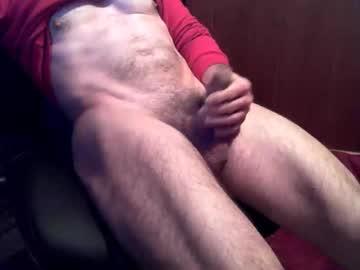 [22-02-20] yulanesca chaturbate dildo