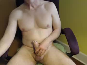 [20-10-18] slickknob video with toys from Chaturbate