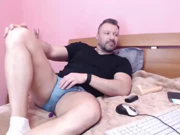 [25-02-20] adyyynis record video with toys from Chaturbate