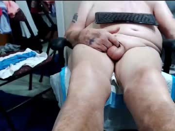 [06-12-19] tinyone4u2 record cam show from Chaturbate