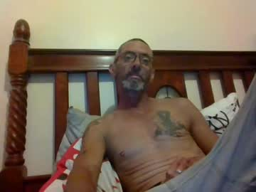 [28-02-20] zombie_74 record show with toys from Chaturbate.com