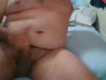 [18-07-19] mobybigdick69 chaturbate cam video