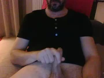 [03-11-18] aggelos4 public webcam video from Chaturbate
