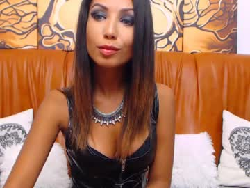 [21-09-18] goddess_aphroditee record private XXX show from Chaturbate