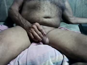 [22-09-19] inspired2b private show from Chaturbate