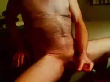 [08-12-18] dzmount chaturbate webcam show