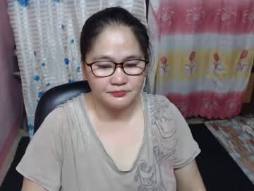 [31-05-20] sweetdreamgirl01 webcam show from Chaturbate.com