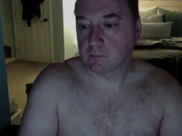 [28-01-20] davegou812 chaturbate private webcam