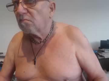 [22-05-19] johan1948 chaturbate blowjob video