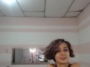 [25-09-21] melyssa_cruz record private show from Chaturbate