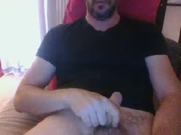 [17-08-18] aggelos4 record webcam video