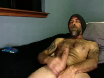 [25-02-20] jahislandboy record webcam show from Chaturbate.com