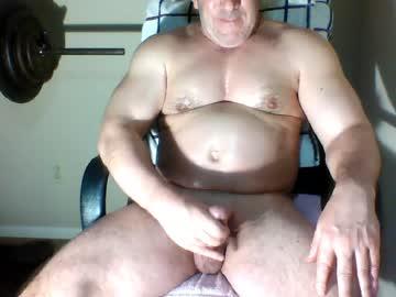 [31-05-20] bsimsman record public webcam video from Chaturbate.com