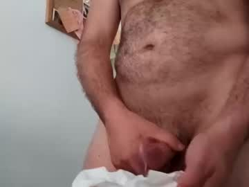 [10-07-21] sweetandstrongjoy record blowjob show from Chaturbate