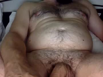 [24-02-20] sbirle record private XXX show from Chaturbate