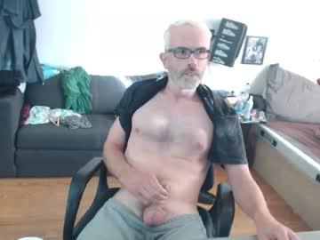 [13-09-18] cockrok record private sex video from Chaturbate.com