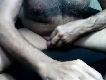 [14-07-19] inspired2b private XXX video
